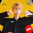 Mark Tuan Got7 Wallpapers HD KPOP