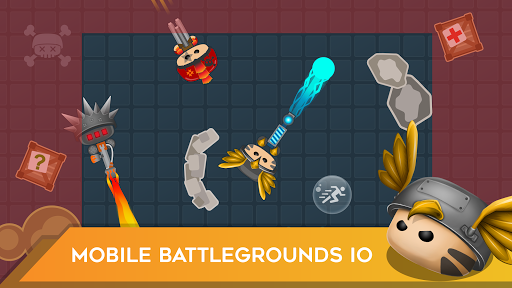 Mobg.io Survive Battle Royale 1.7.5 androidappsheaven.com 2