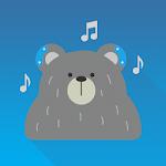 EarForge: Learn Ear Training 3.1.1 (Paid)