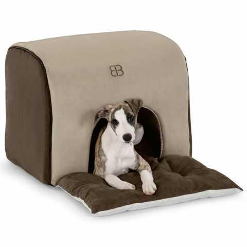 Pet House Design Ideas