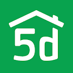Planner 5D - Home & Interior Design Creator 1.18.9