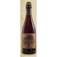 Odell Woodcut No. 4 Oak Aged Lager