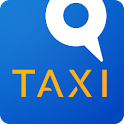 Taxi Coop icon