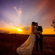 Wedding photographer Natalya Bochek (Natalieb). Photo of 02.12.2016