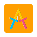 TypeaThought-Online Counseling v 1.4 app icon