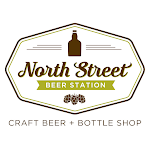 North Street Beer Station