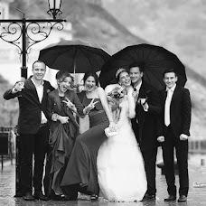 Wedding photographer Evgeniya Kaveshnikova (heaven). Photo of 11.06.2016