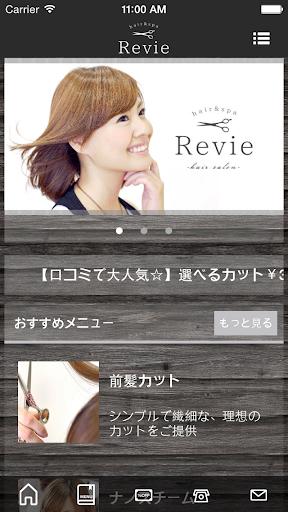 Revie
