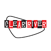 Clear River