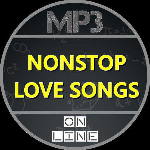LOVE SONGS NONSTOP
