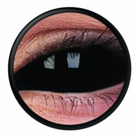 6nWnzazWuLXcQ47WjSzzABxYBJV3ILtFUWo8rzE99LVM55nzhoh266KgGX4S9MNkUn NdIeqrkh4WtJ A25 O1JM9Ilx07SY0 5 Best Contact Lenses In India (Review & Buying Guide) [month] [year]