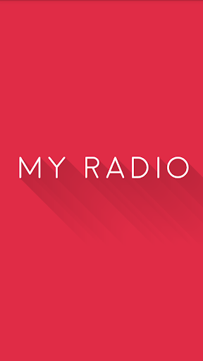 Radio United States Radios USA