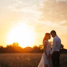 Wedding photographer Toma Zhukova (toma-zhukova). Photo of 29.08.2017