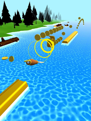 Spiral Roll android2mod screenshots 22