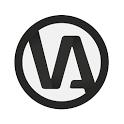 VentoApps - Shopify Mobile App Builder icon