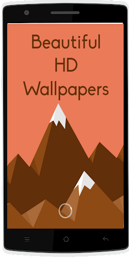 Most Beautiful Wallpapers