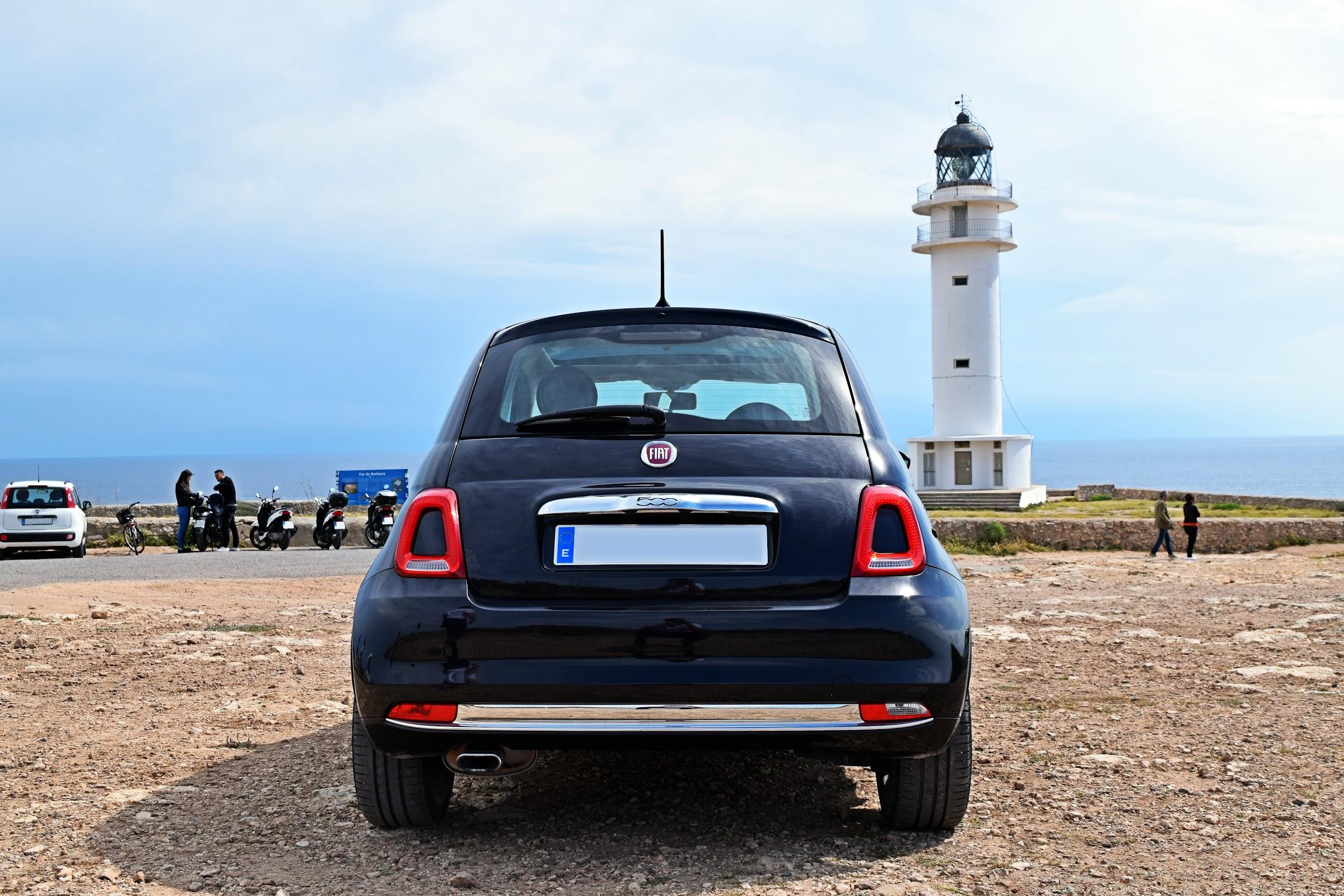 6nZ2sIpPlBee3yfoJjH6uOtgFAyW6eyeLiqBZAjA5EZro0BqH32hHAwvnLAn5Hxx4r5XPYnOdGmKA3ozFlOyP2ukCFFngIEVZ3phIik4BdPjdf YPc9UDb0y4hVPUw2aDr9LubWp Q=w2400 - Toma de contacto: Fiat 500 1.2 69cv