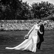 Hochzeitsfotograf Riccardo Iozza (riccardoiozza). Foto vom 22.07.2019