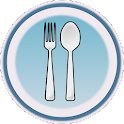 Calories Countdown icon