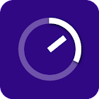 MyRoadTime icon