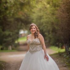 Fotógrafo de bodas Alex Hernandez (ahfotos). Foto del 05.09.2017