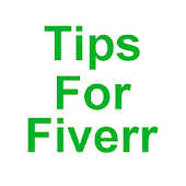 Tips For  Fiverr
