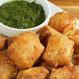 Paneer Snacks Recipes