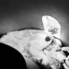 Hochzeitsfotograf Sergio Mazurini (mazur). Foto vom 02.12.2018