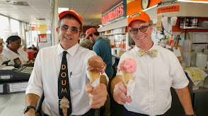 Triple D Nation: Diners, Drive-Ins and Delis thumbnail