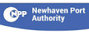 Newhaven Port Authority Logo