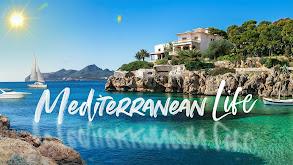 Mediterranean Life thumbnail