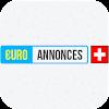 Euro Annonces Suisse -1er moteur annonces Suisse APK