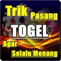 TRIK JITU PASANG TOGEL AGAR SELALU MENANG LENGKAP icon