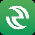 Eco Cat icon