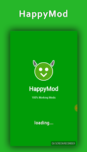 New HappyMod – Happy Apps 2