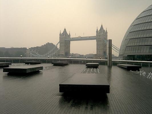 London Bridge di brenda.bandecchi