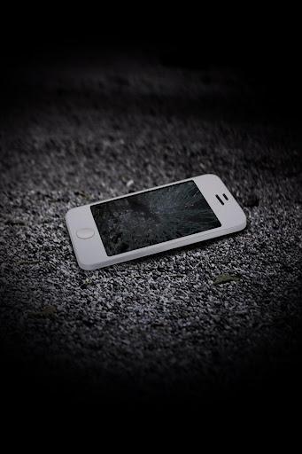 玩模擬App|自撮りなう免費|APP試玩