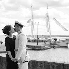 Wedding photographer Mariya Filippova (maryfilphoto). Photo of 26.06.2018
