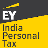 EY India Personal Tax