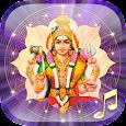 amman songs tamil app
