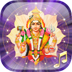 amman songs tamil app Icon