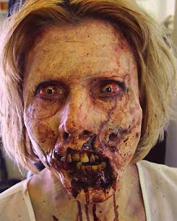 virus zombie 2.jpg