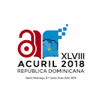 ACURIL 2018 icon