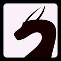 RuuMusic icon