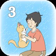 Game Unlucky Boy Rescue 3 APK for Windows Phone