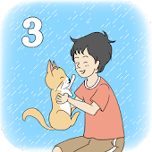 Unlucky Boy Rescue 3 Android APK Download Free By ABC Escape Games