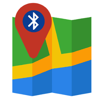 Find Bluetooth Devices