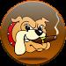 Dog Slots icon