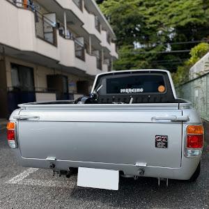サニートラックのカスタム事例画像 TAKUMIさんの2020年06月04日19:20の投稿