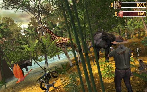 Safari: Online Evolution filehippodl screenshot 17